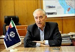 انتقاد معاون وزیر نفت ایران از مانع تراشی آمریکا در روابط بانک های اروپایی با ایران