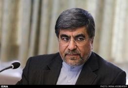 علی جنتی: رهبری فرمودند وضع تو با بقیه فرق می کند/ وزارت را دیگر قبول نمی کنم