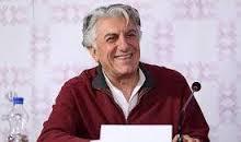رضا کیانیان: «هفت» سینما را نابود می کند
