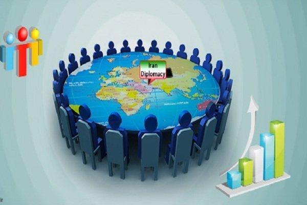 دیپلماسی اقتصادی نیازمند نگاه ظریف