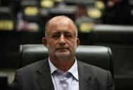 فراکسیون مطبوعات ماجرای قاضی پور را پیگیری می کند
