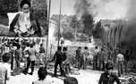 همراه با امام خمینی در روزهای منتهی به انقلاب اسلامی؛ امروز پنجم بهمن