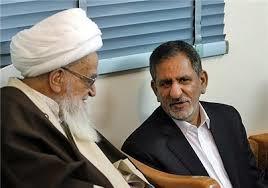 امروز دنیا از موضع احترام با ایران سخن می گوید