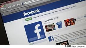 آیا شبکه های اجتماعی حال شما را بهتر می کنند؟
