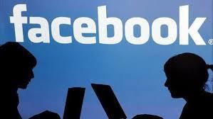 انتشار سریع ویروس نا شناس در «فیس بوک»