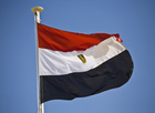 مصر سفرای اتحادیه اروپا را فراخواند