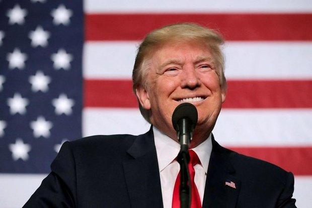 واشنگتن فری بیکن:   ترامپ در حال تشکیل تیمی انباشته از مخالفان برجام است
