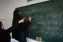 باسواد کردن جامعه زنان مهمترین هدف آموزش و پرورش اشنویه است