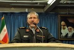 «روسیه ـ ایران ـ عراق ـ سوریه ـ مدیترانه» محور امنیتی منطقه