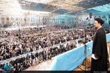 صوت سخنرانی سید حسن خمینی در بیست و پنجمین مراسم سالگرد ارتحال امام(س) + نسخه دانلود