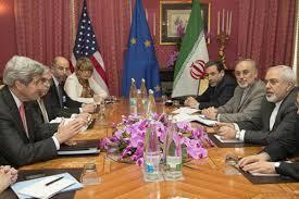 3 تیم ایرانی که مذاکرات را مدیریت می کنند
