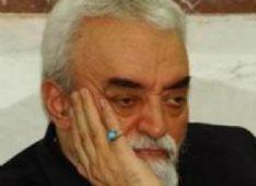 عسگر اولادی: امام اصلی ترین فلسفه حکومت را اجرای عدالت می دانست