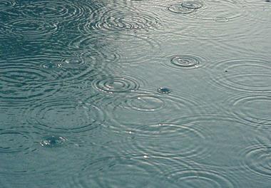 فعال شدن سامانه بارشی در تهران از امروز