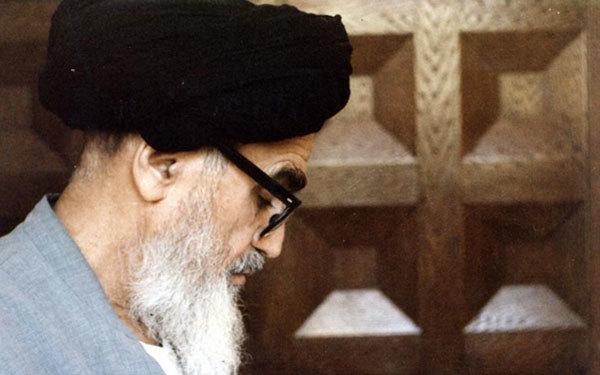 تشکیل نظام جمهوری اسلامی ماندگارترین میراث امام خمینی(س) است