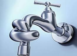 احتمال قطعی آب در تهران