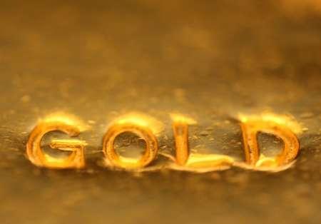 رویترز: بازار جهانی طلا تحرک چندانی ندارد