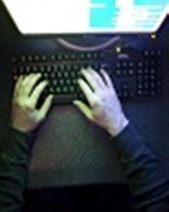 حمله سایبری بانک ها و موسسات مالی آمریکایی علیه ایران