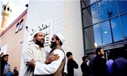 «محمد» محبوب ترین نام نوزادان در لندن