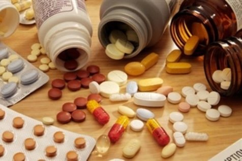 ۵۰ درصد بیماران داروها را طبق دستور پزشک مصرف نمی کنند