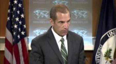 وزارت خارجه آمریکا: پایبندی به تعهدات برجام یک ضرورت دوجانبه است