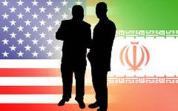 احتمال مذاکره ایران و آمریکا درباره عراق