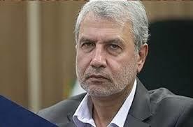 توزیع اقلام طرح حمایت غذایی بین مشمولان از ۳۰ خرداد