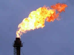 صادرات گاز ایران به ترکیه از سرگرفته شد