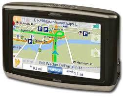 اشتباه GPS، زن را به کشتن داد