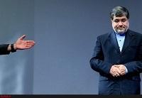 پارسایی: سوال سه نماینده مجلس از وزیر ارشاد به خاطر لغو کنسرت ها