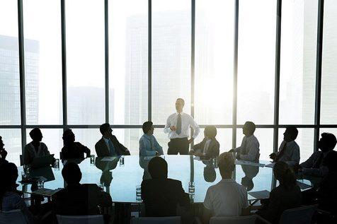 ۲۵ درس مدیریتی که بدون آنها نمیتوان در کسب و کار موفق شد
