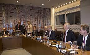 فصل جدید روابط تهران- لندن