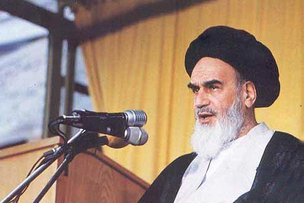 فرمان امام خمینی برای تشکیل بسیج