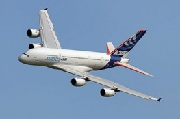 خبر ایرباس برای آخوندی؛ فروش هواپیما به ایران با مانع روبرو شده است