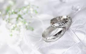 زنان در ازدواج های سیاسی منفعل اند