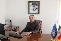 هزار مددجوی کردستانی برای دریافت وام اشتغال به بانک های عامل معرفی شدند
