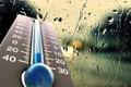 کاهش 15درصد دمای قم بارش ادامه دارد