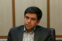 توسعه فضاهای آموزشی و دانشگاهی از برنامههای سفر رئیس جمهور به استان اردبیل است