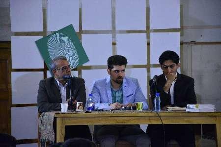 یک فعال دانشجویی: ذات دانشگاه عقلانیت انتقادی را به همراه دارد