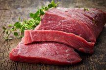مردم مراقب فاسد شدن مواد پروتئینی در تابستان باشند