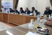 6 شهردار در بندرگناوه در ایام نوروز