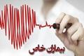 2 هزار و 531 بیمار خاص از دانشگاه علوم پزشکی کردستان خدمات دریافت می کنند