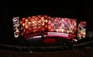 گزارش عملکرد مالی جشنواره فیلم فجر منتشر میشود؟