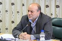 استقرار 240 صندوق اخذ رای در شهرستان اردبیل