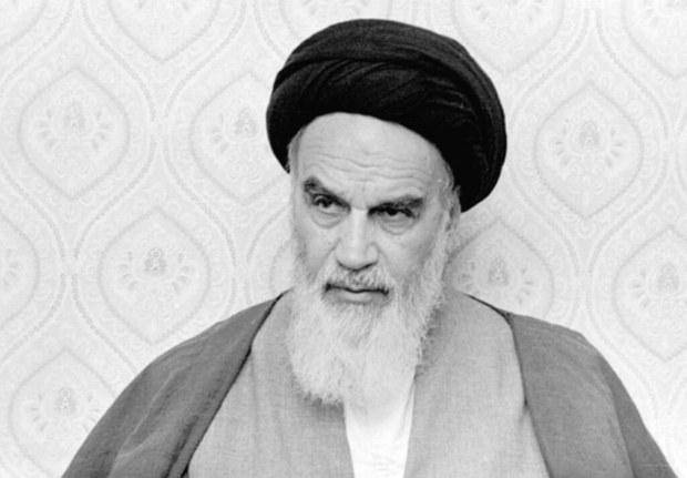 ماذا طلب شاه ایران من الامام الخمینی (قدس سره)؟