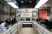 برگزاری اولین جشنواره ملی تئاتر اهواز در استان خوزستان