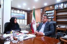 گردشگری در استان بوشهر به گفتمان تبدیل شده است