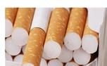 مصرف سیگار خطر روان پریشی را افزایش میدهد