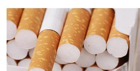 رکوردزنی ایرانی ها در مصرف سیگار!