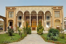 دانشگاه هنر تبریز، اولین دانشگاه تخصصی در حوزه هنرهای اسلامی است