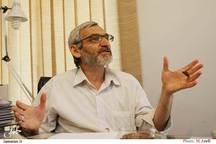 سردار محسن رشید:فتح خرمشهر نماد کارایی نظام به رهبری امام است